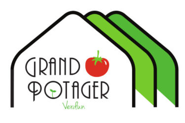 Welcome to Grand Potager